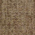 cotone cinigliato sabbia