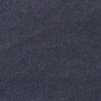 tessuto blu microfibra lavabile poltrona motorizzata