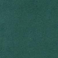 tessuto verde muschio microfibra lavabile poltrona relax
