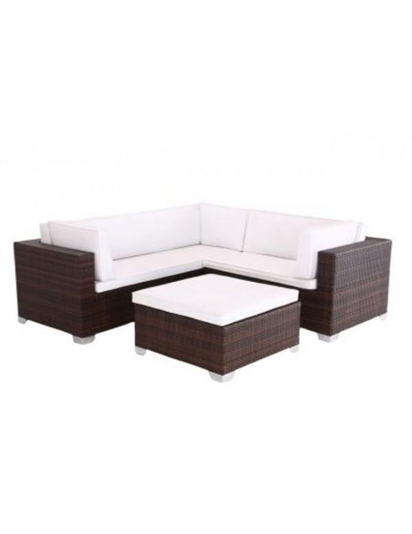 Cuscini per divani da esterno 28 images cuscini divano - Divani per esterno ikea ...