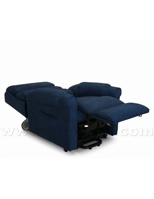 Poltrone-e-sofa-poltrone-relax - Sofa Ideas