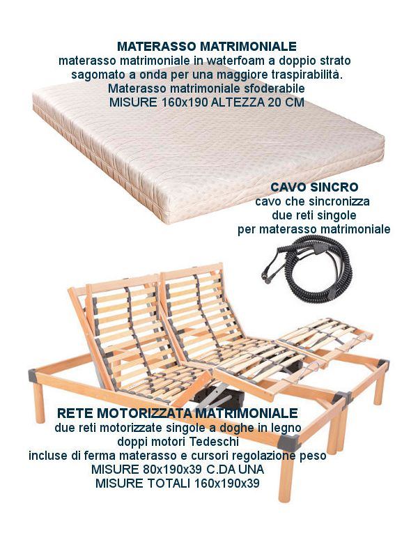https://www.piurelax.com/2791-pos_thickbox/rete-elettrica-matrimoniale-motorizzata-materasso-waterfoam.jpg
