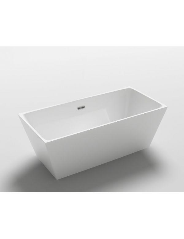 Vasca Da Bagno 170 X 80.Vasca Da Bagno Freestanding
