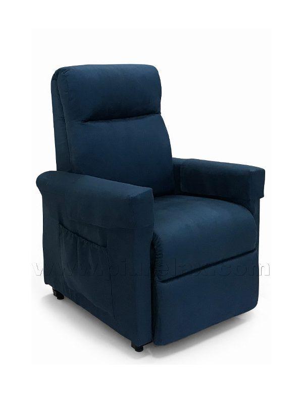 Poltrone Relax.Poltrona Relax Per Anziani E Disabili Vibro Massaggio E Riscaldamento