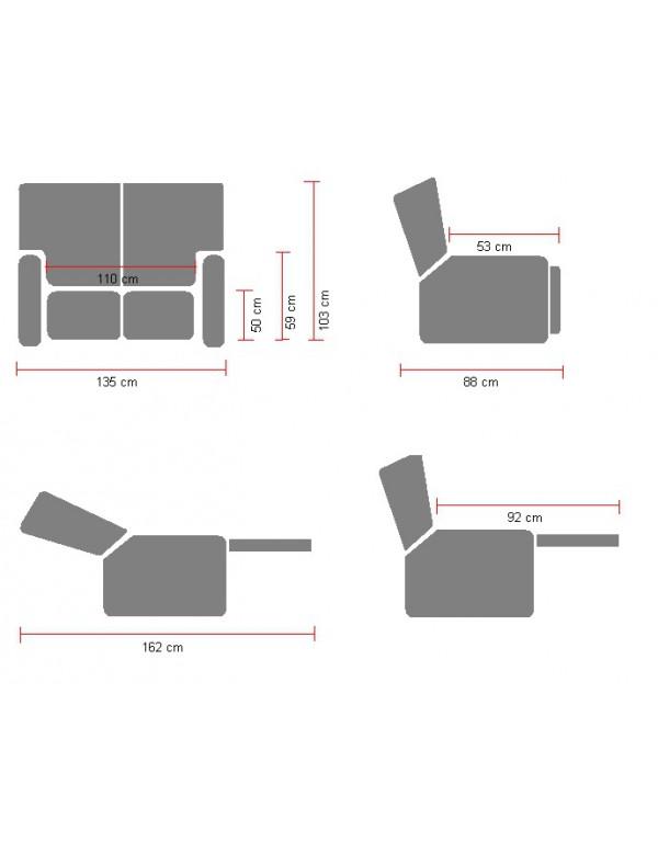 https://www.piurelax.com/512-pos_thickbox/divano-due-posti-una-seduta-lift-elettrica-e-una-relax-manuale.jpg