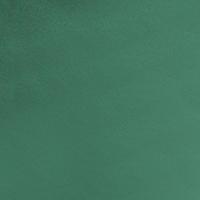 microfibra verde