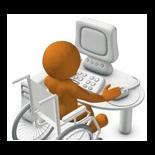 Iva agevolata ausili disabili Più Relax