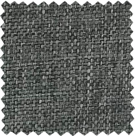 microfibra magù crema