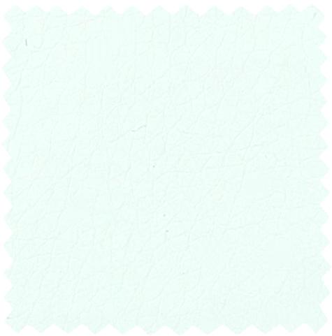 microfibra magù blu