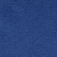 tessuto microfibra blu sky