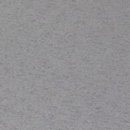 tessuto microfibra grigio melange