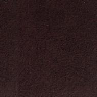 tessuto microfibra marrone