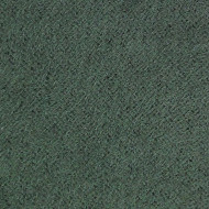 tessuto microfibra verde muschio