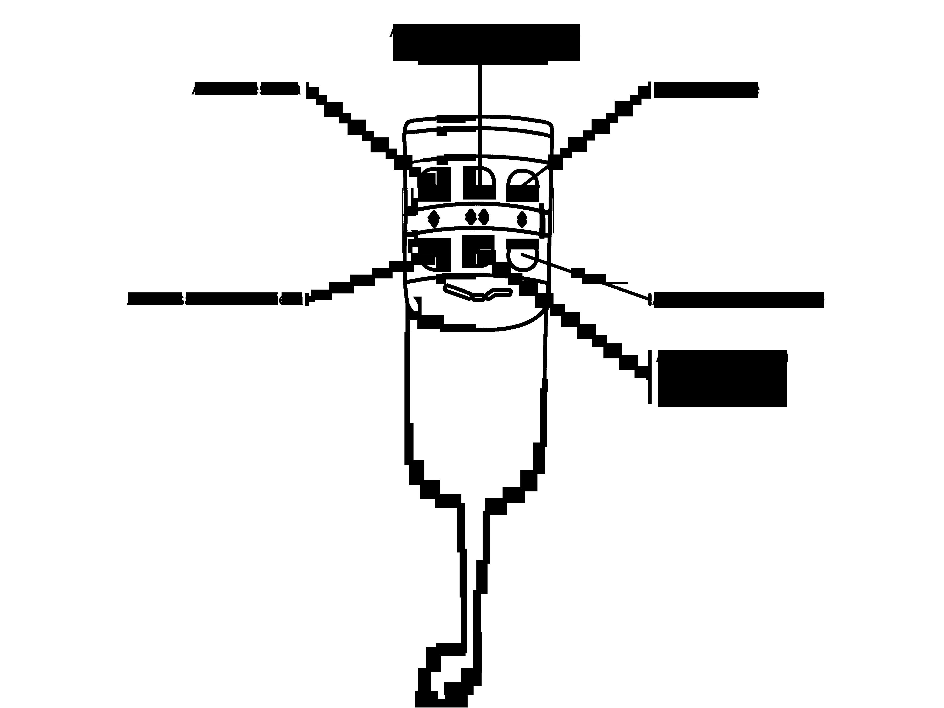 telecomando rete elettrica motorizzata okin
