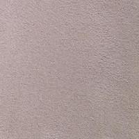 tessuto microfibra beige